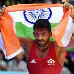 For me humanity is above the entirety else, Yogeshwar Dutt