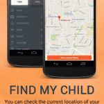 Exceptional Apps & devices to maintain Your baby safe. on the net & on the street.