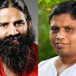 Six reasons in the back of Ramdev, Balkrishna and Patanjali's fulfillment