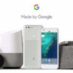 Finally, a Google Wifi app in your cellphone can permit you to mild net get admission to to other gadgets and let visitors use your Wifi community effortlessly.