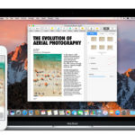 The way to copy-Paste textual content and photographs between Your iPhone and Mac.