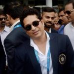 Tips:Sachin Tendulkar stated one have to be clever enough to cover weaknesses against rivals.