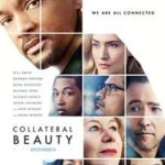 Insurance Beauty Movie Review