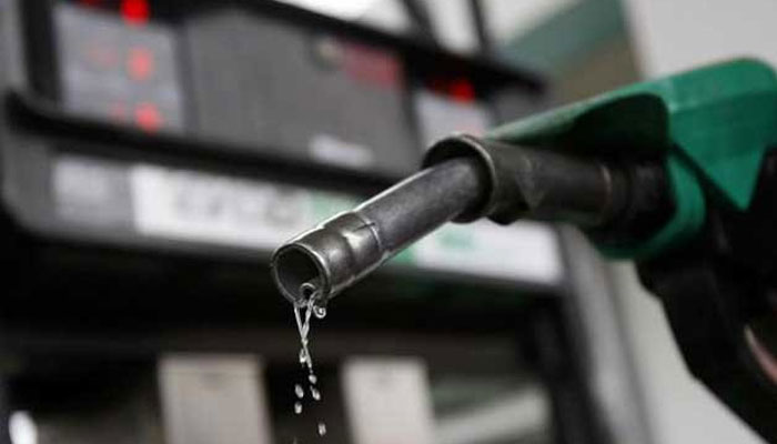Petrol, diesel to be less expensive from today on buy by means of computerized installment