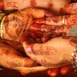 Demonetisation and weddings: guidelines to get married with a small finances