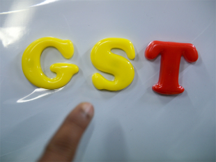 Tally solution launches mobile app for GST
