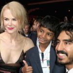 Lion film overview: Dev Patel, Nicole Kidman Are extremely good on this surprising film
