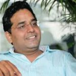 Paytm bills bank to commence Operations subsequent Week, Says Vijay Shekhar Sharma