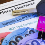 DVLA car tax – Why you may emerge as paying £2,000 extra to hold your car on the road