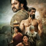 Baahubali went ahead to end up plainly one of the greatest hits of the decade.