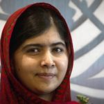 Malala Yousafzai to wind up plainly most youthful United Nations Messenger of Peace