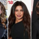 Priyanka Chopra will be on the jury alongside movie producer Amy Berg.