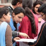 A way to Check CBSE class 12th result 2017 on-line board has finally confirmed Image Source The Financial Express