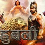 Baahubali-3 will be finished in a way that objective market has in no way, shape or form.