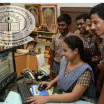 (CBSE) is probably going to proclaim the class tenth board examination comes about on June 2