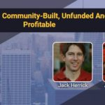 How Jack grew eHow's traffic to 5.5M distinctive guests per month