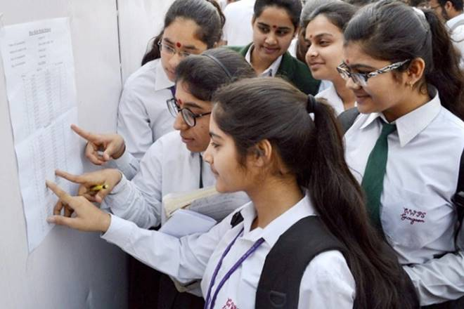 How & Where To See Haryana Board HBSE 12th Result 2017