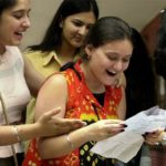 How to see CBSE category X examinations results Image Source India TV News