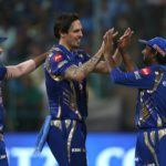 Ipl-2017-last-mumbai-indians-eye-the-third-title-rising-pune-supergiant-their-first.