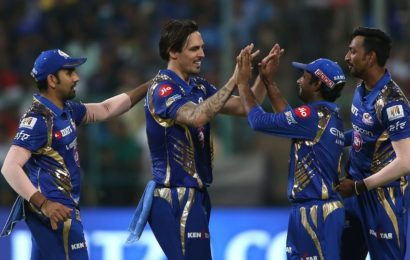 IPL 2017 last: Mumbai Indians eye the third title, Rising Pune Supergiant their first