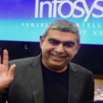 Infosys is focused on 10,000 employments for American specialists to help imagine and convey the advanced prospects for customers in the United States. Image Source India Live Today