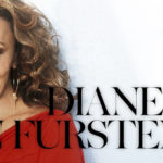 A Journey OF an Icon Diane von Fürstenberg Know Her trendy history.