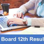 Step by step instructions to check CBSE Class 12 results 2017