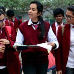 The CBSE board is declaring results of class XII exams on Today.