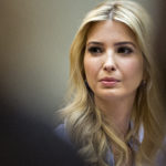 A Journey OF an Ivanka Trump Know Her inspirational Story. Image Source politico