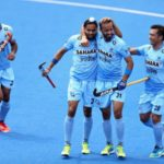 Watch Hockey World League Semifinal India vs Pakistan live Streaming and statistics on TV, online.