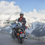 Enjoy Adventures Tour Manali To Leh