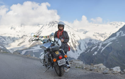Enjoy Adventures Tour Manali To Leh Image Source ridetillidie