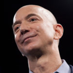 Get to Know Who the World's Richest Person today.Image Source Gizmodo