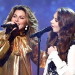 Shania Twain is an international music icon she reveals Her Biggest Career Regret Image Source Notey