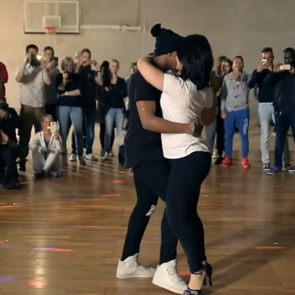 What are the reasons that make Kizomba so special and unique Image Source LifeBuzz