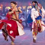 Ae haalo haalo! If you love Garba and Dandiya, then get prepared to Rock