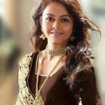 Gopi bahu! 'Devoleena Bhattacharjee' is too warm in photoshoot; see pics.