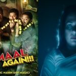 See the magic of Ajay Devgn and his mad gang! Watch it 'Golmaal Again' Trailer: