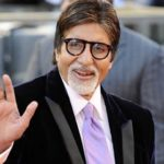 Big B is not eager on having a grand birthday celebration but Team Of KBC nine Is Planning A Huge Party.