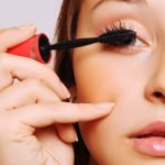 Beauty essentials tips for each female should have in her bag. Image Source herbeauty