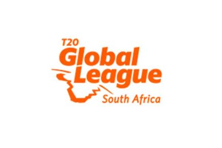 The T20 Global League is an international cricket league Planned by CSA. Image Source nrinews24x7