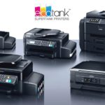 How to Start saving money on printer ink. Check out Image Source komando