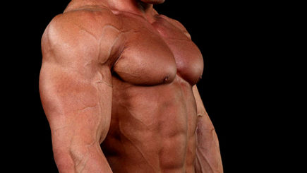 Try This Chest Workout The-most-ignored-chest-exercise Image Source T Nation