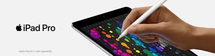 What iPad laptop can do for you Image Source Myer