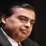 Forbes billionaires list 2018, Mukesh Ambani placed in the 19th position. Image Source GSTV