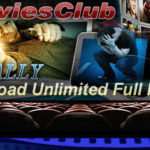 How to unlimited legal movie downloads properly now.