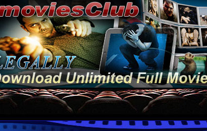 How to unlimited legal movie downloads properly now. Image Source ImoviesClub